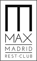 MAX-MADRID-logo